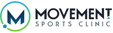 Movement Sports Clinic – Downtown Calgary